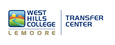 WHCL Transfer Center Logo